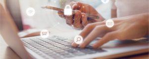 Cybercrime in Real Estate