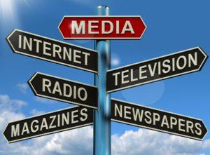 Chattanooga Media